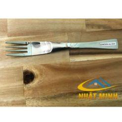 Nĩa chính SDMD004