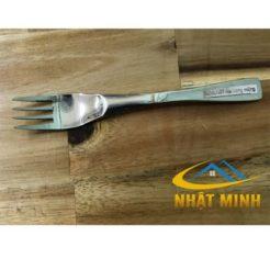 Nĩa tráng miệng SDMD007