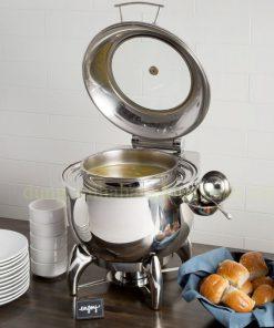 noi-ham-soup-1