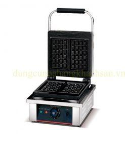Máy nướng bánh hình chữ nhật BA81L01