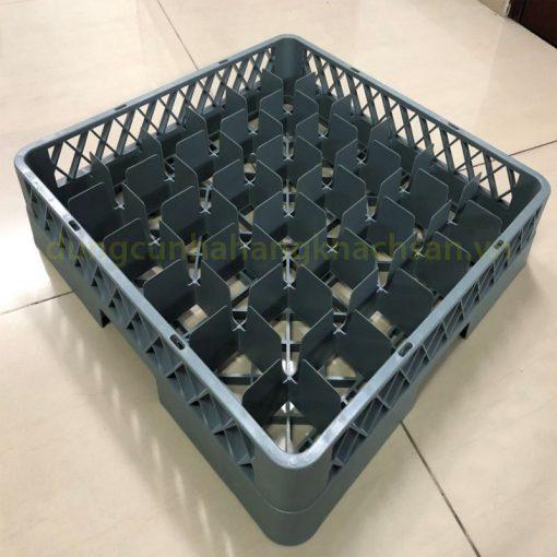 Rack ly đựng 36 ngăn PT27R03-36