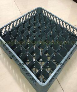 Rack ly đựng 49 ngăn PT27R03-49