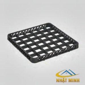 Rack nối đựng ly 36 ngăn PT27R03-N36