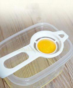 Dụng cụ tách lòng đỏ trứng BE4625
