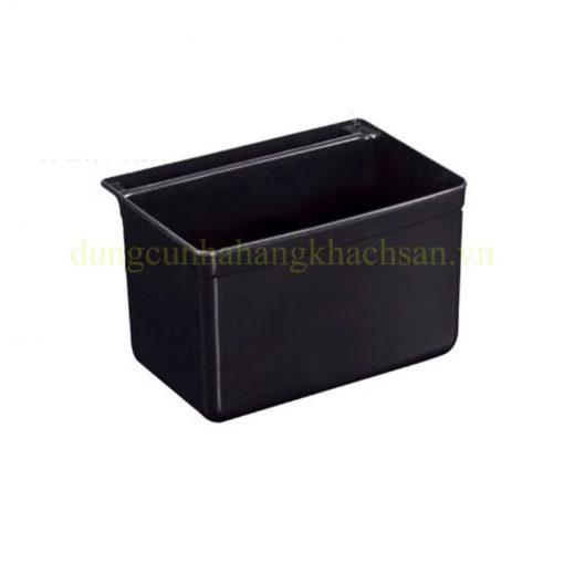 Phụ kiện thùng nhựa GX-035B