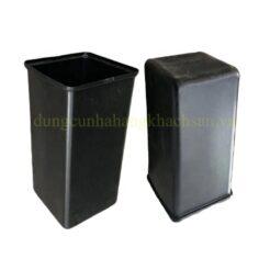 Phụ kiện thùng nhựa GX-035A
