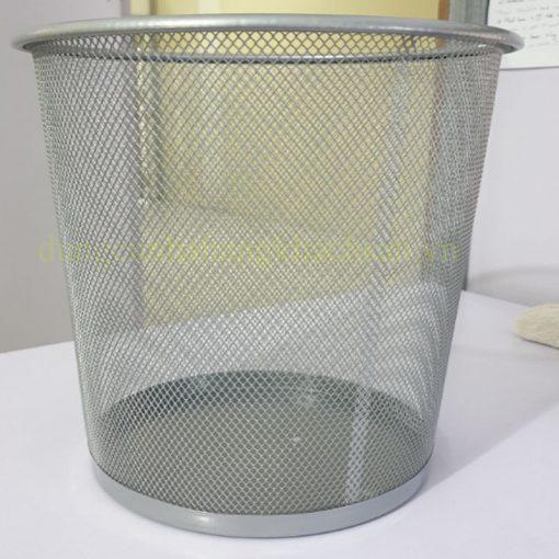 Thùng rác lưới PN43T10