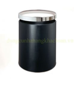 Thùng rác 1 lớp (sơn tĩnh điện ) PN43T03