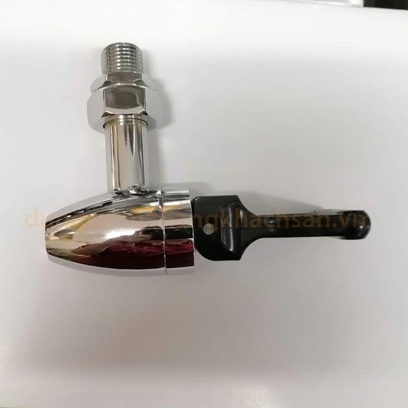 Vòi bình nước trái cây BF34B05