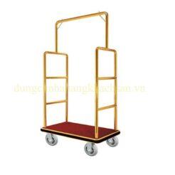 Xe chở hành lý TS11X07-V