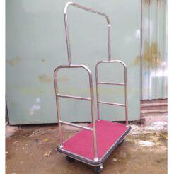 Xe chở hành lý TS11X07