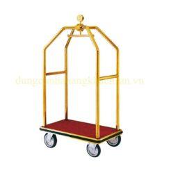 Xe đẩy hành lý TS11X06