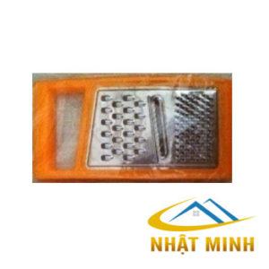 Dụng cụ bào cán nhựa BE716D30