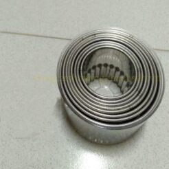 Thố trộn inox BE716D08