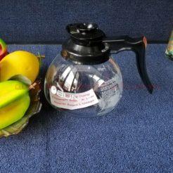 Bình thủy tinh cho bếp hâm café BF35B09