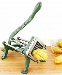 Dụng cụ ép khoai tây BE716D86