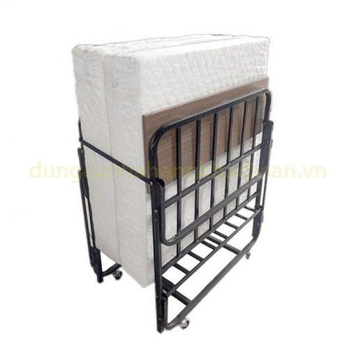 Giường Extra bed Nệm Mousse PN42G04-20CM