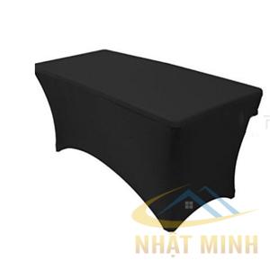 Khăn Bàn Chữ Nhật PT-KCNXC-18.50