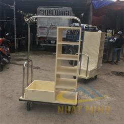 Xe Nhà Giặt TS11X08-304