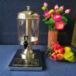 Bình đựng nước trái cây BFAT90512