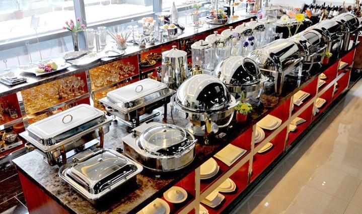 Tiêu chí chọn mua nồi buffet