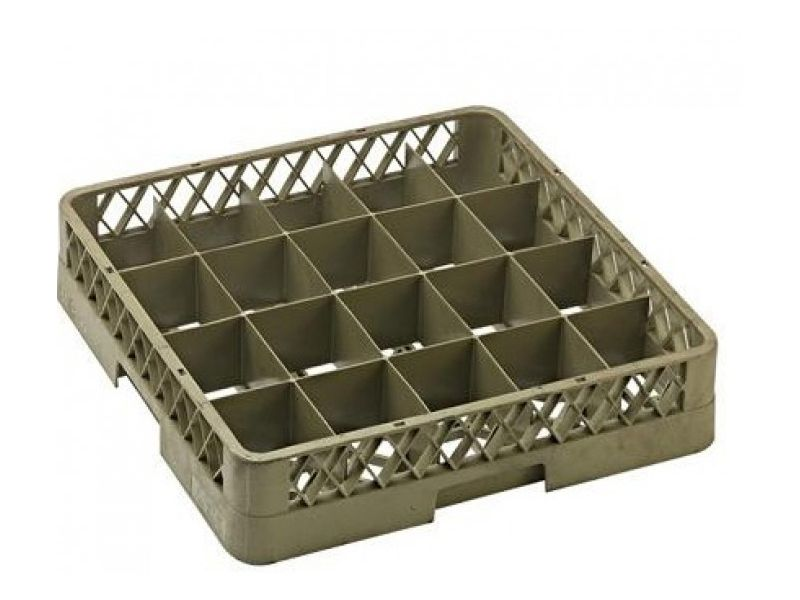 Đặc điểm của rack các loại được sử dụng trong nhà hàng