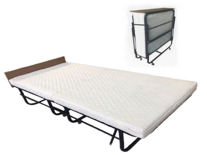 Chất lượng giường phụ của Dụng cụ nhà hàng khách sạn được khách hàng đánh giá cao
