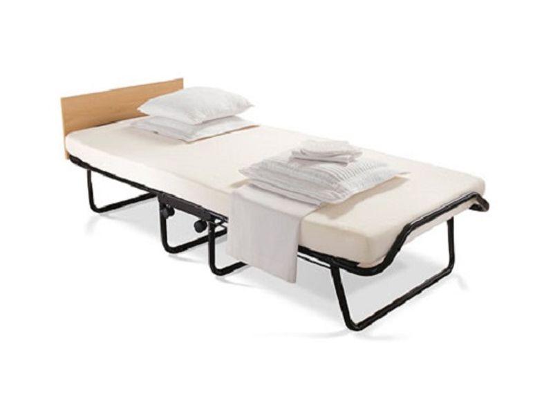 Giường extra bed không có sẵn để cung cấp ra thị trường