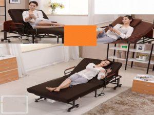 Giường phụ extra bed được hiểu như thế nào?
