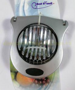 Dụng cụ cắt trứng BE716D119