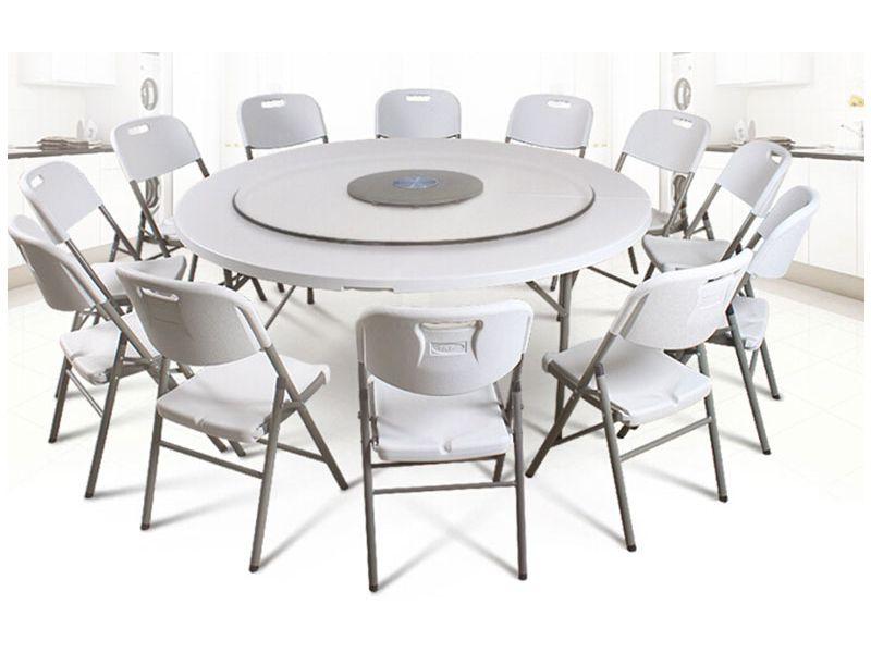 Lựa chọn dáng ghế phù hợp với không gian nhà hàng, phòng tiệc của bạn