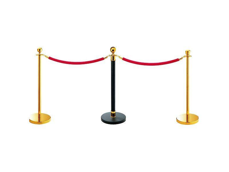 Dungcunhahangkhachsan địa chỉ phân phối cột chắn chất lượng giá cả cạnh tranh