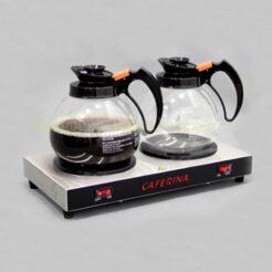 Bộ bếp hâm nóng cà phê BF35B03