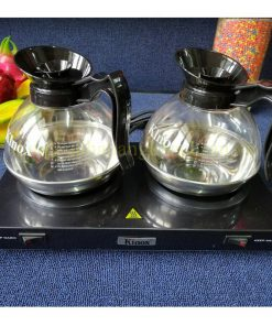 Bộ bếp hâm café Kinnox BF-BCF-Kinox BF35B001