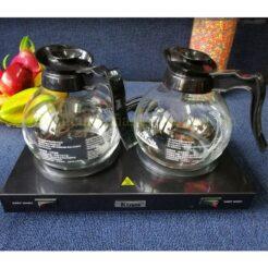 Bộ bếp hâm café Kinnox BF-BCF-Kinox BF35B003