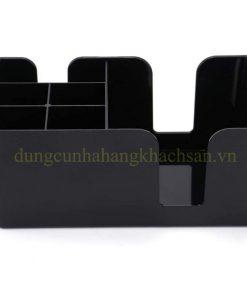 dung-cu-bar-2