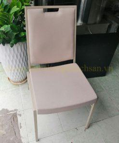 Ghế nhà hàng PT21B01-50