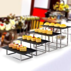 Giá bầy buffet KBF-5316