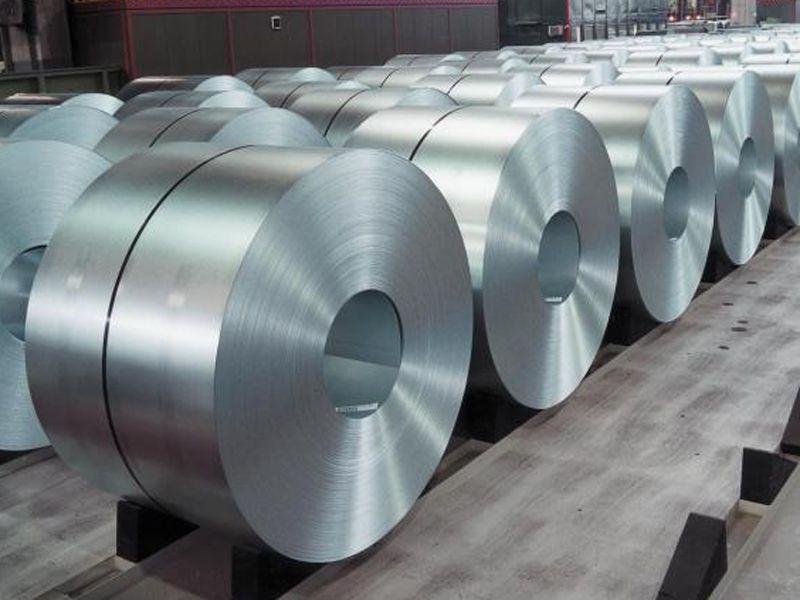 Với chất liệu inox 304 giúp nồi nấu cháo công nghiệp không bị gỉ sét theo thời gian