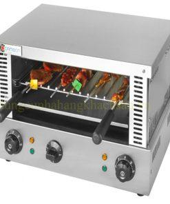 Lò nướng điện Salamander ZH-935