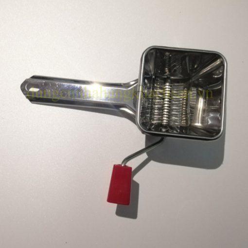Máy ngiền rau BE716D80