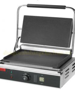 Máy nướng thịt (trên và dưới phẳng) ZH-811E-C