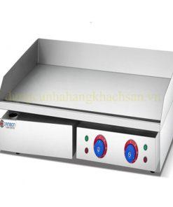 Nướng điện mặt phẳng ZH-820