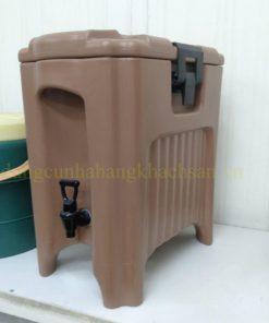Thùng giữ nhiệt PT27A110