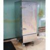 Tủ Hấp Cơm Điện 50 kg ZXY8-A