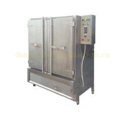 TỦ CƠM 80 KG BẰNG GAS THB-NM-608015