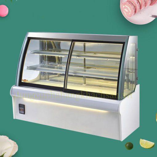 Tủ Trưng Bày Bánh WL-1200