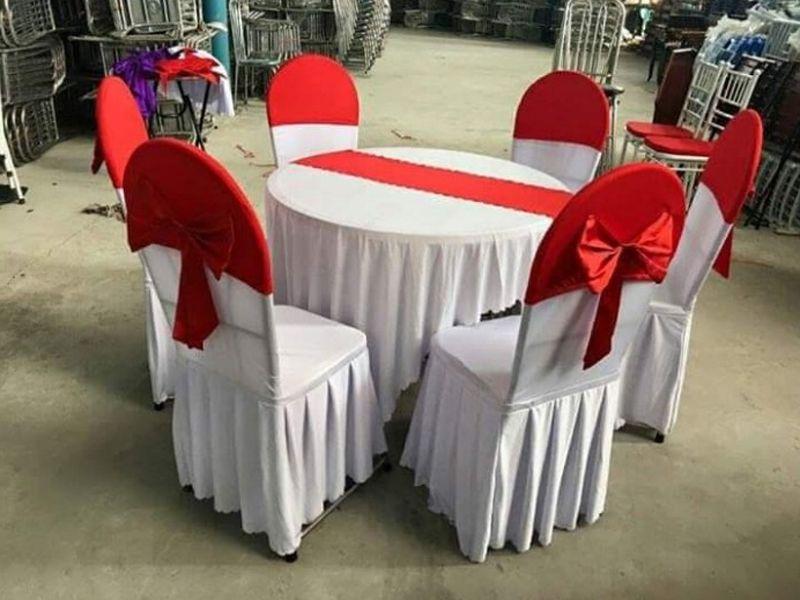 Dungcunhahangkhachsan – Đơn vị tiên phong trong việc sản xuất và phân phối bàn ghế trên cả nước