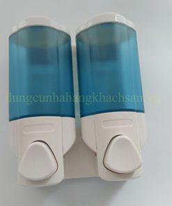 Bình Đựng Xà Phòng Sữa Tắm 121414026