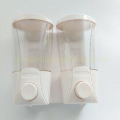 Bình Đựng Xà Phòng Sữa Tắm 121414028